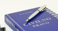 civilno-pravo